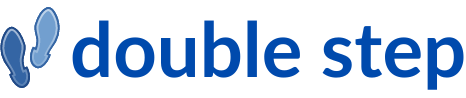 Doublestep - step your Game up!